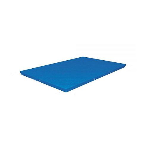 """7'3"""" x 59""""/2.21m x 1.50m Pool Cover"""