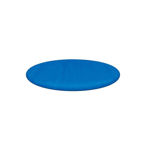 10'/3.05m Fast Set Pool Cover
