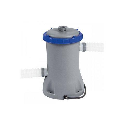 530gal Filter Pump