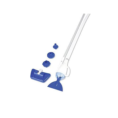 AquaCrawl Pool Vacuum