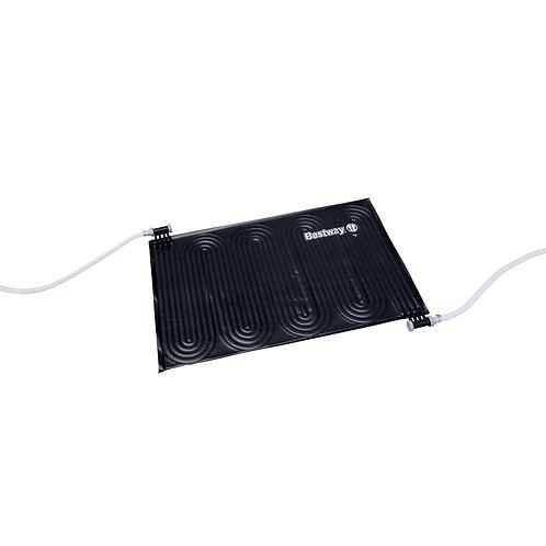 "43"" x 67""/1.10m x 1.71m Clean Sun Powered Pool Pad"