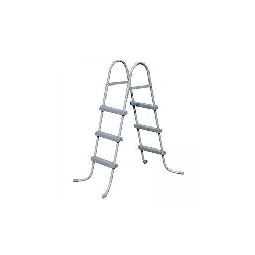 "42""/1.07m Pool Ladder"