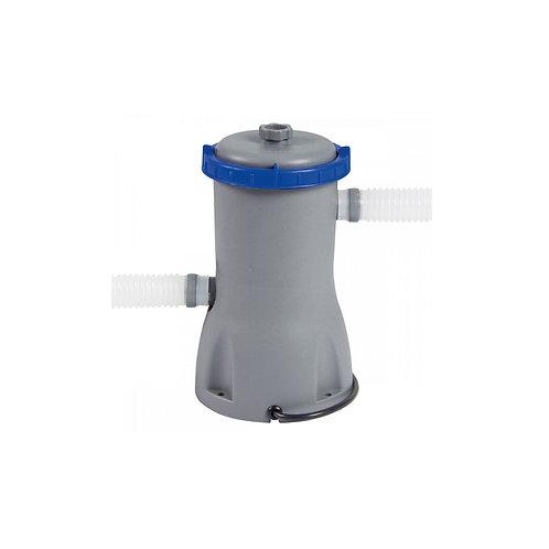 800gal Filter Pump