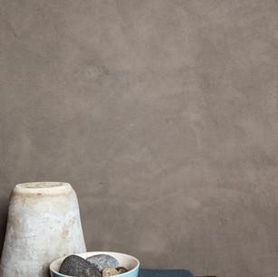 Limestone New Concrete 2.jpg