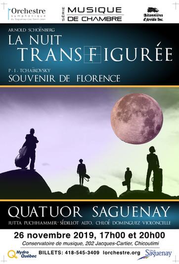 Nuit_Transfigurée_2_page-0001.jpg