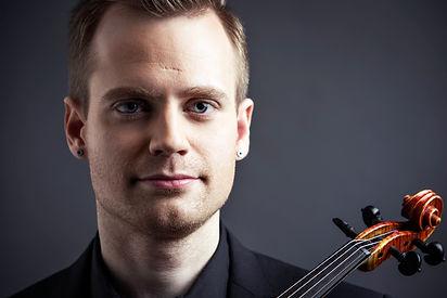 Marc-Djokic-headshot-violin.jpg