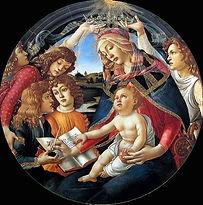 800px-Botticelli_Uffizi_37.jpg