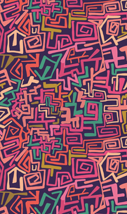 abstract-09.png