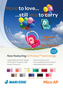 MIco magazine Ad-resizeps.png