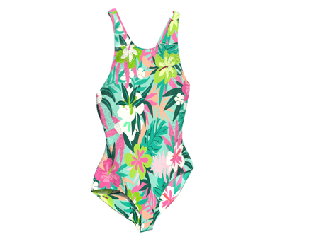 SWIMSUITTEMPLATE-Current View (1).png