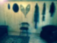 main room cabin.jpg