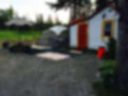 outside cabin.jpg