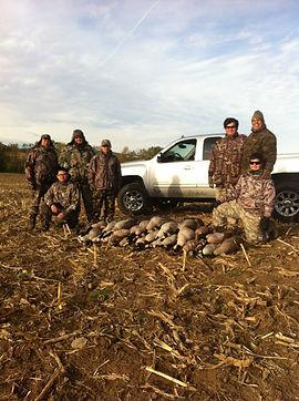 pat walch goose hunt 35_edited.JPG