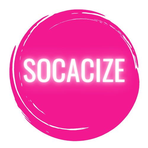 Socacize Online