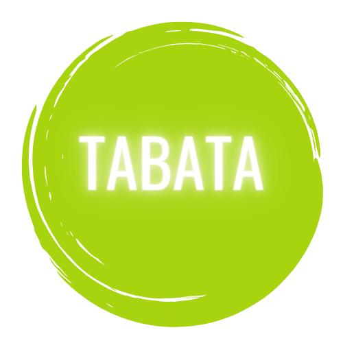 Tabata - Non-Member Rate