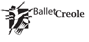 Basic logo BW.png