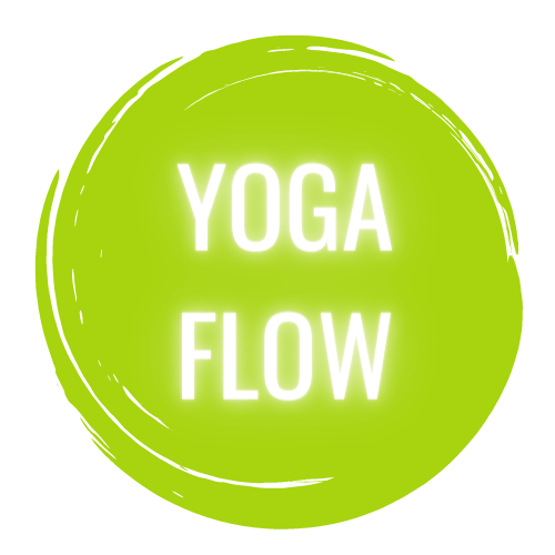 Yoga Flow - Non-Member Rate