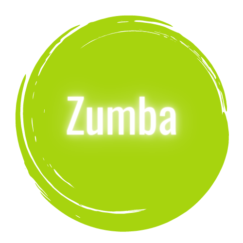 Zumba - Non-Member Rate