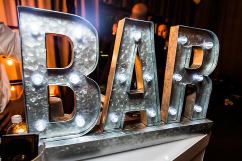 006 Corporate Gala Bar at Hotel Maya Lon