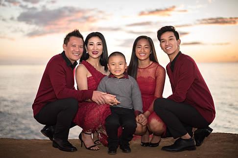 family10.jpg