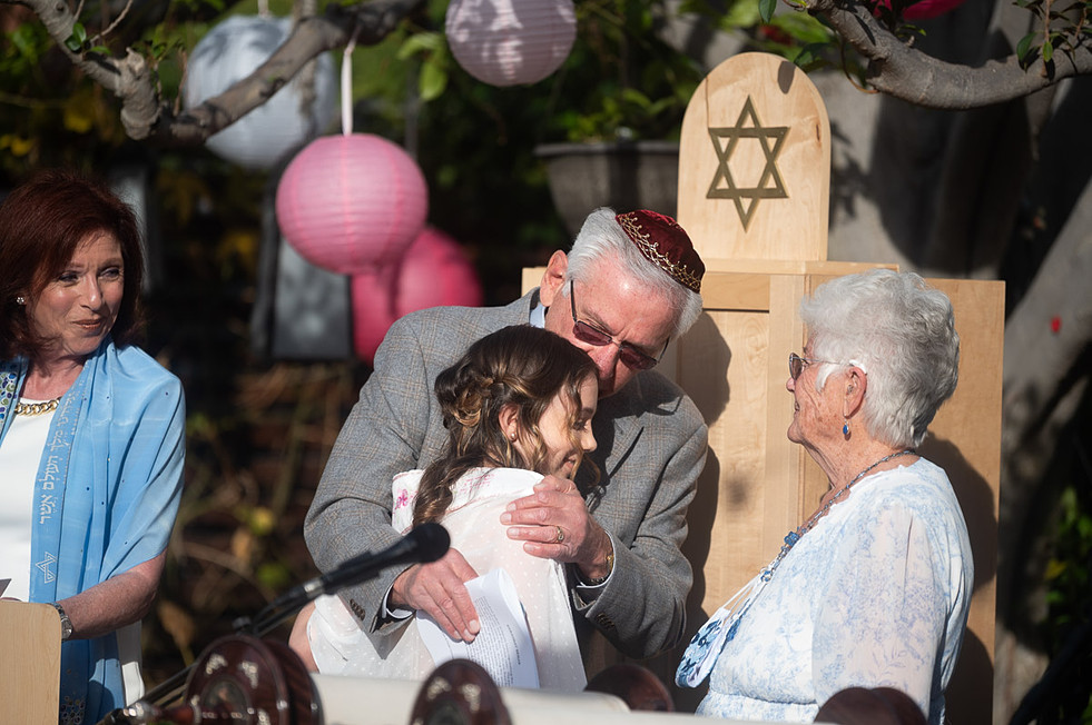 mitzvah-photographer-00019.jpg