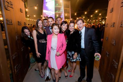 002 Event Photographer at Hotel Maya Lon