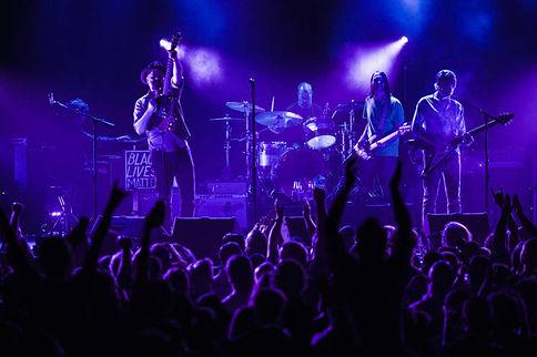 live-music-band2.jpg