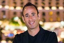 Brad Zangwill