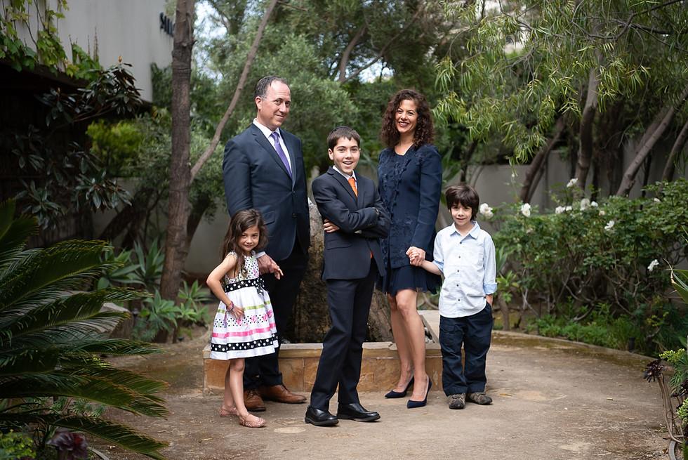 mitzvah-photographer-00024.jpg