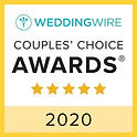 Wedding-Wire-Couples-Choice-Awards-2020.