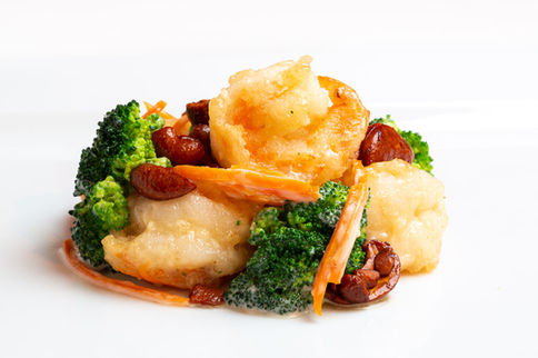 food-photographer-00012.jpg