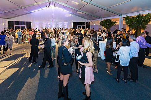 Fashion Show Costa Mesa