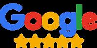 badge-google.png
