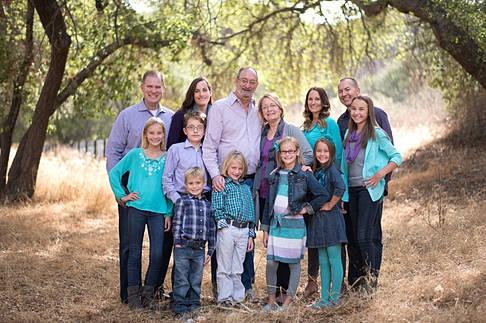 family37.jpg