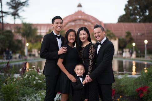 family33.jpg