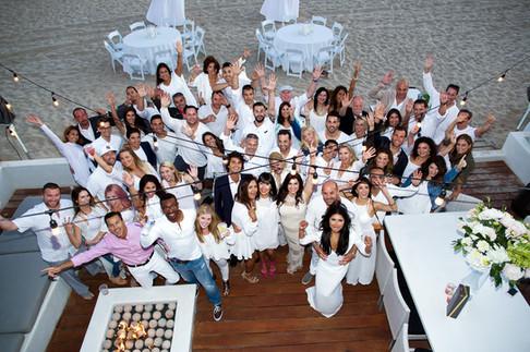 018 Newport Beach Birthday Party Photogr