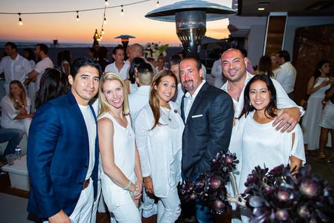 020 Newport Beach Birthday Party Photogr