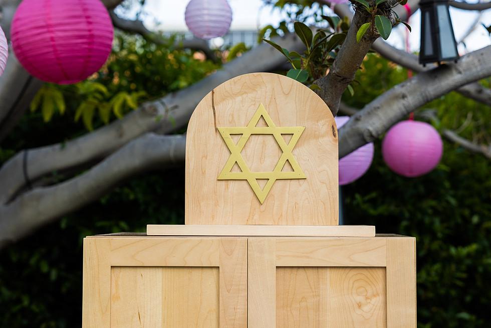mitzvah-photographer-00003.jpg