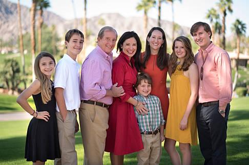 family29.jpg