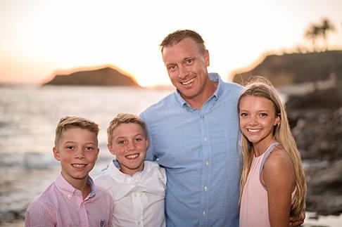 family41.jpg