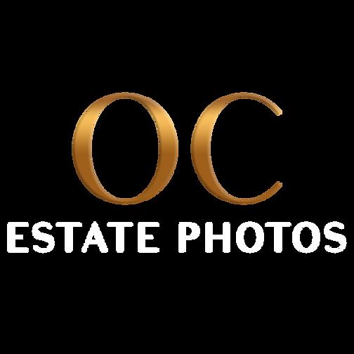 ocestatephotos.png