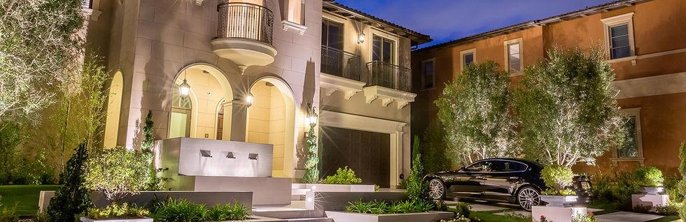 Newport Beach Real Estate Photographer