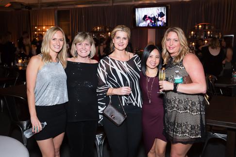 004 Corporate Gala at Hotel Maya Long Be