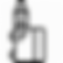 vape icone.png