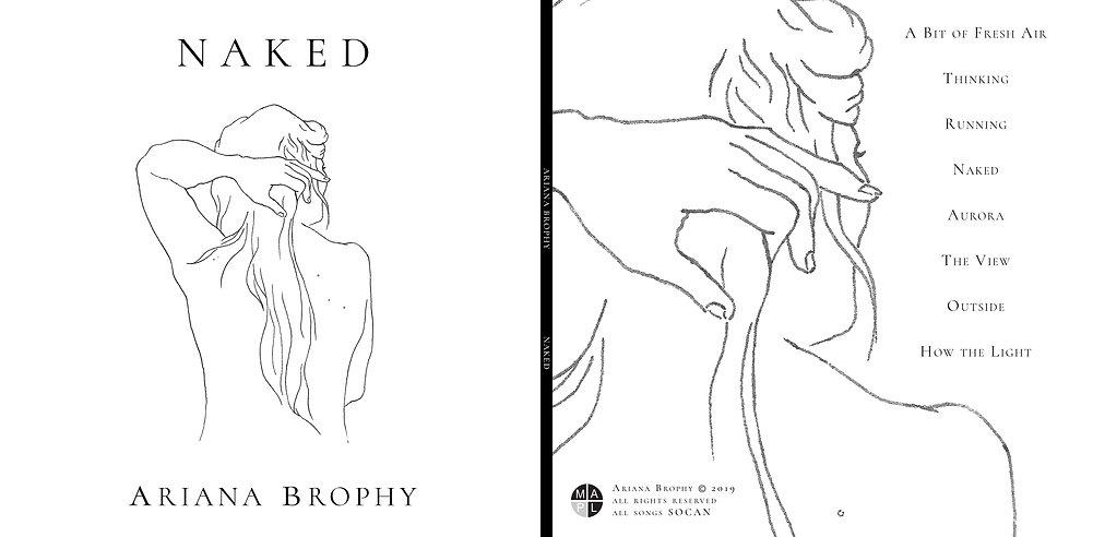 Naked (frontandback).jpg