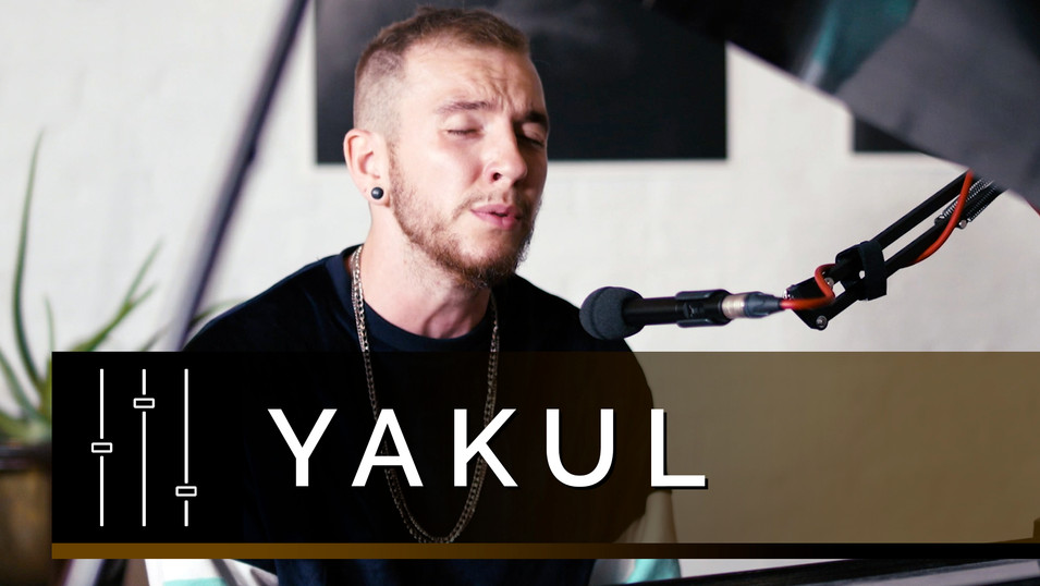 Icon Yakul.jpg