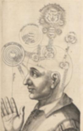 robert-fludd-utriusque-geist-und-bewusst