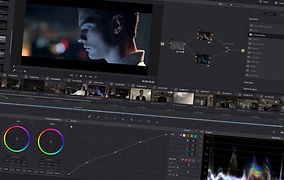 DaVinci_Resolve_12_5colourpage_edited.jp