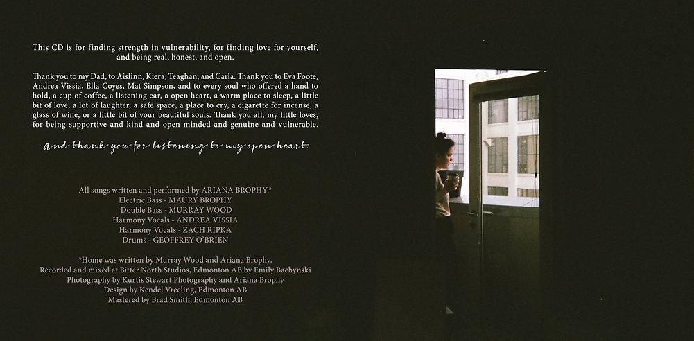 Sweet things album inside.jpg