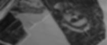 Screen Shot 2015-01-01 at 21.41.55.png